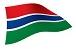 G FLAG EDITED